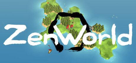 Zen World Free Download