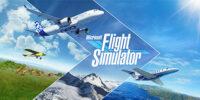 Microsoft Flight Simulator Free Download