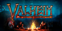 Valheim Free Download
