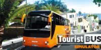 Tourist Bus Simulator Free Download